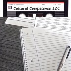 Cultural Competency 101: Stay Current (Lesson 3)