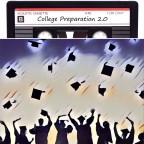 College Preparation 2.0