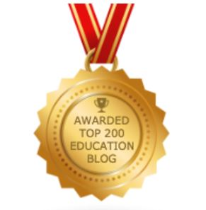 Top 200 Blogs
